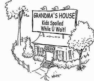 GrandmaCartoon_edited