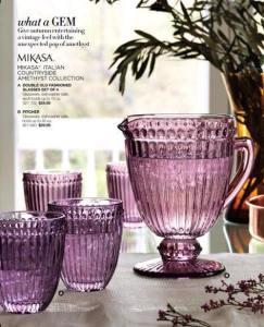 mikasa-glass