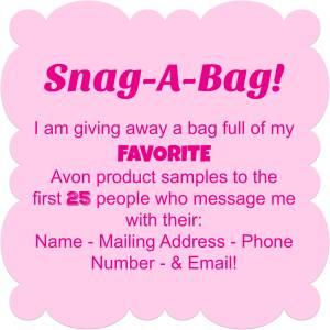 snag-a-bag
